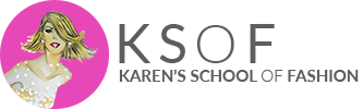 KSOF | Karen's School of Fashion Sewing and Fashion Design in NY and NJ