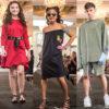 Kids Fashion Show at KSOF