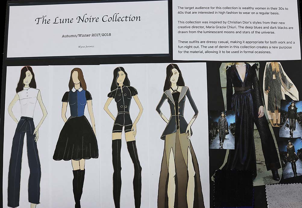 Intro To Fashion Design Teens Adults Ksof Karen S School Of Fashion Sewing And Fashion Design In Ny And Nj