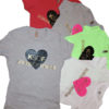 ksof heart tshirt