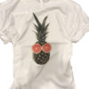 pineapple tshirt1