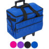 sewing machine carrying case2