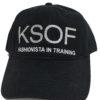 KSOF hat