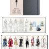 fashionary Portfolio2